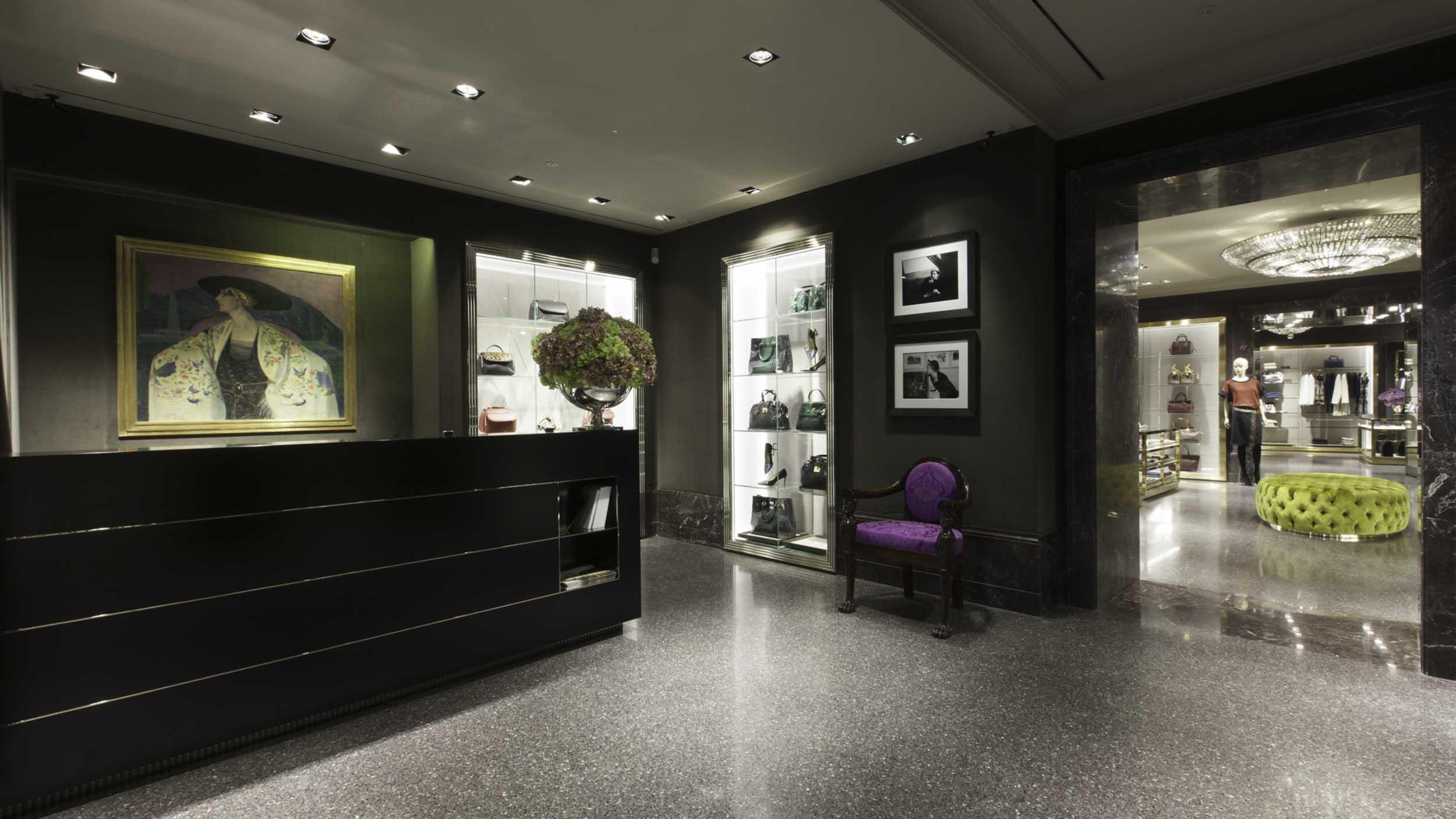 Architettura Interni #387  msyte.com Idee e foto di ispirazione per la tua idea Ispirazione Di ...