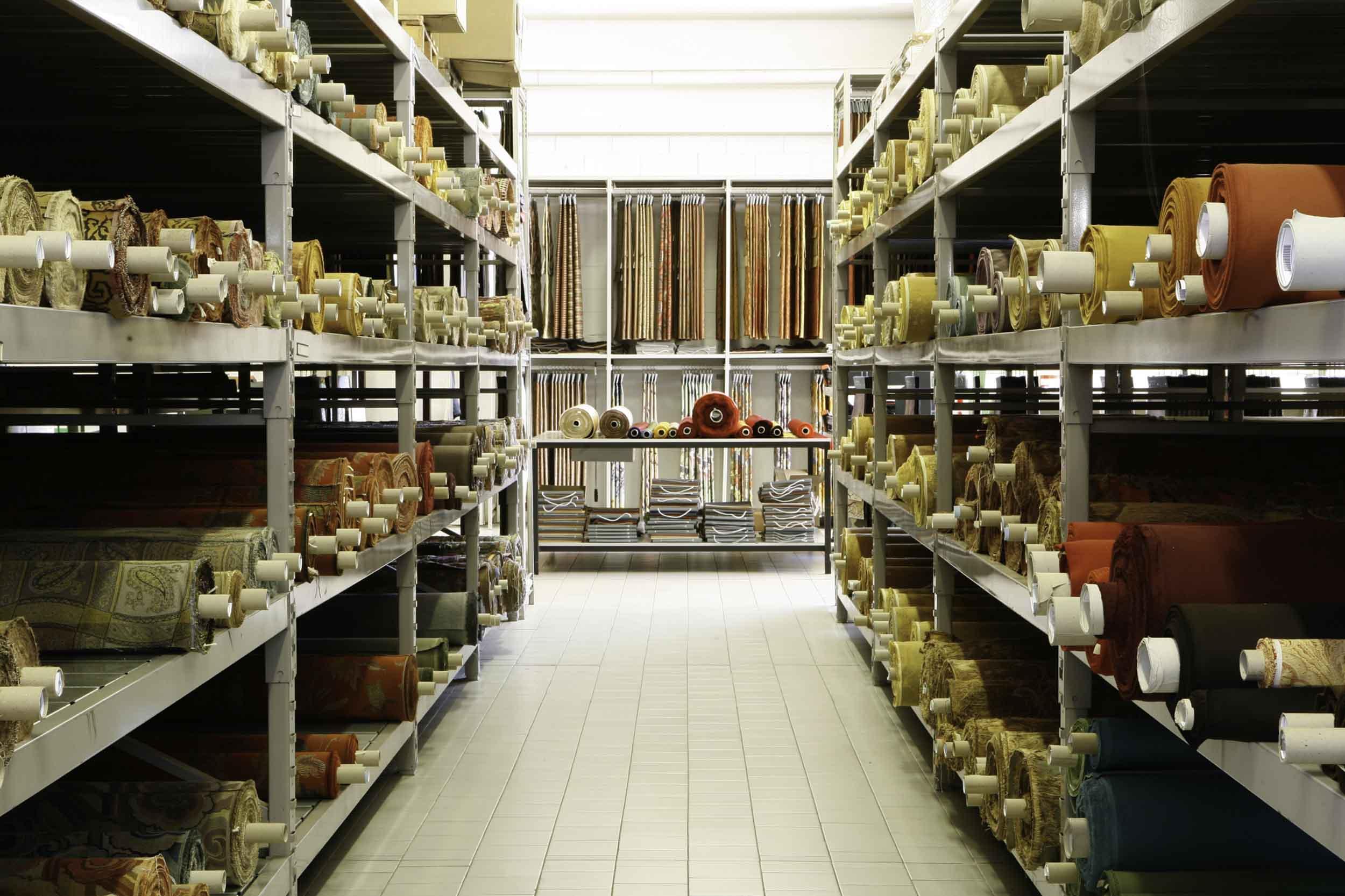 Uanof studio studio fotografico milano reportage for Etro arredamento
