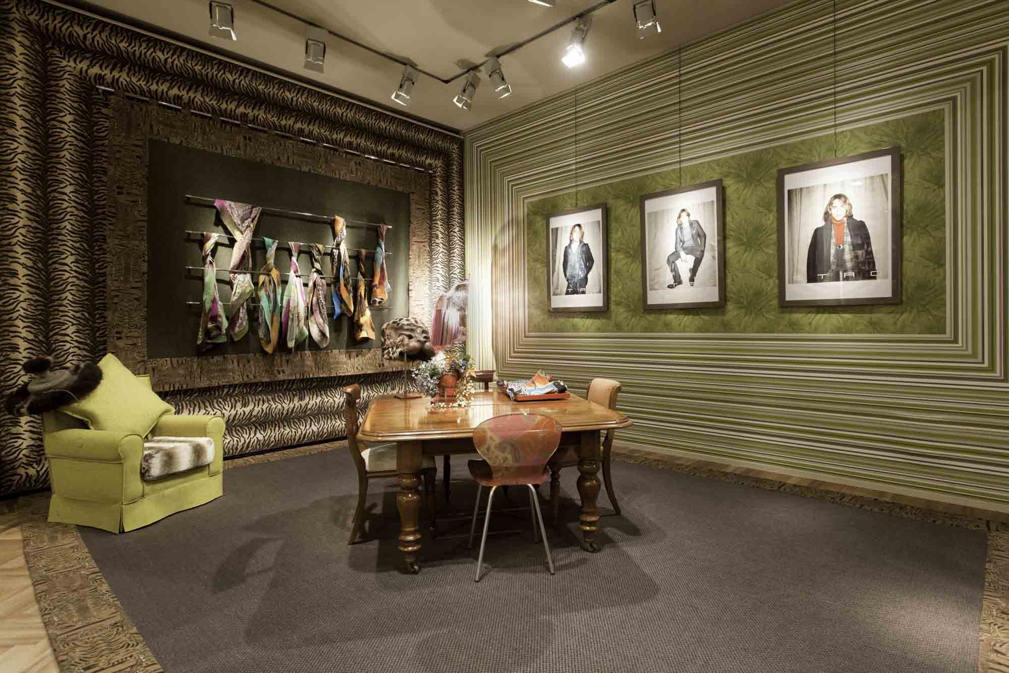 Uanof studio studio fotografico milano architettettura for Studio design interni milano