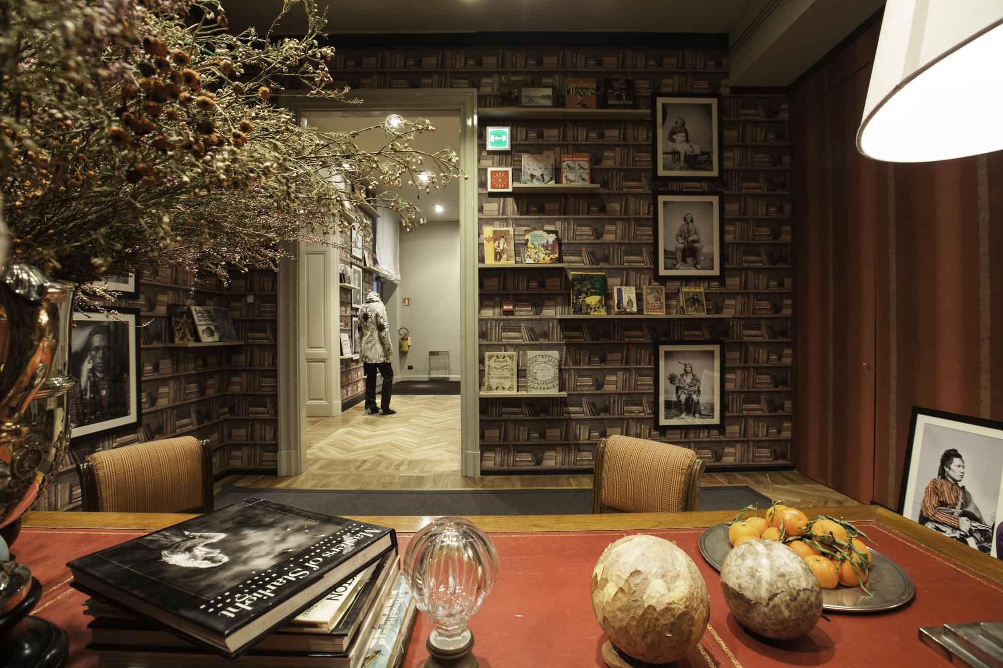 Uanof studio studio fotografico milano architettettura for Etro arredamento