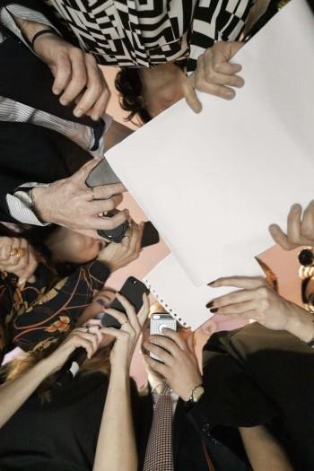 fotografo reportage eventi milano